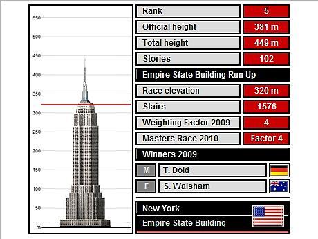 tower running 5 - TOP 10 HIGHEST TOWER RUNNING BUILDING