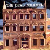 The Dead Milkmen Methodist Coloring Book Lyrics Genius Lyrics
