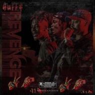 A-Reece, Flame & Zoocci Coke Dope – Sweet Revenge Lyrics
