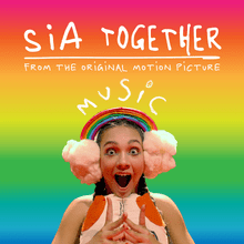 SIA – TOGETHER