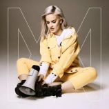 Risultati immagini per speak your mind anne marie