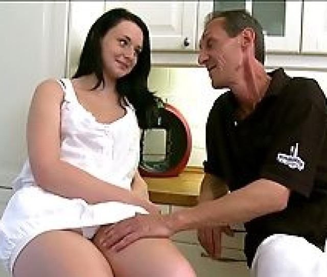 Anysex  C B Chubby Beautiful Dame Tiffany Likes Spunky Vag Eating In Youthfull And Old Fuck Fest Clip