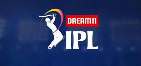 Dream11 is the official fantasy partner of the IPL