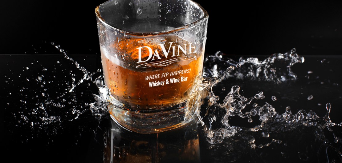 Davine Bar Featured Image