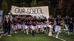 School Spirit Featured Image