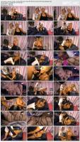 german-amateur-couple-offers-sex-tape-with-blonde-german-milf-being-banged.jpg