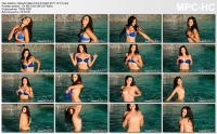 natasha-belle-pool-at-night-2011-12-12-mp4_thumbs_-2015-08-03_04-17-51.jpg