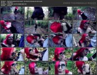 big-facial-cumshot-in-the-woods-sex-movies-featuring-ann-darcy-mp4.jpg