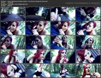 busty-redhead-gives-blowjob-outdoors-sex-movies-featuring-ann-darcy-mp4.jpg