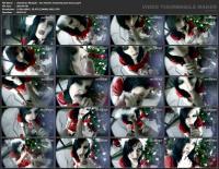 christmas-blowjob-sex-movies-featuring-ann-darcy-mp4.jpg