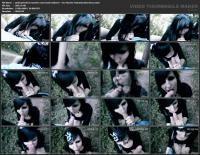 goth-girl-takes-massive-cum-facial-outdoors-sex-movies-featuring-ann-darcy-mp4.jpg