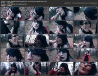 gothic-blowjob-and-facial-in-public-place-sex-movies-featuring-ann-darcy-mp4.jpg