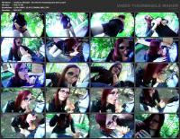 outdoors-blowjob-sex-movies-featuring-ann-darcy-mp4.jpg