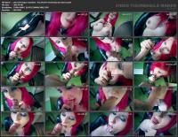 pierced-tongue-cumshot-sex-movies-featuring-ann-darcy-mp4.jpg