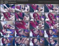 pink-haired-pov-blowjob-cum-on-glasses-sex-movies-featuring-ann-darcy-mp4.jpg