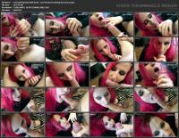 red-nails-blowjob-with-facial-sex-movies-featuring-ann-darcy-mp4.jpg