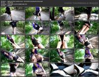 tight-jean-dress-outdoor-tease-sex-movies-featuring-ann-darcy-mp4.jpg
