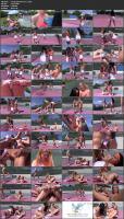teeny-sportstars-6-sc-1-mp4.jpg