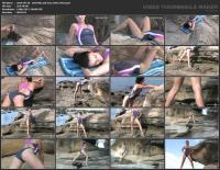 2010-09-26-sss-pink-and-grey-miss-sss-mp4.jpg