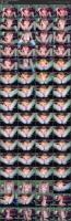 kendra-sunderland-masturbation-mp4.jpg