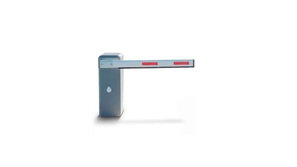barreras-automaticas-para-parking_ok