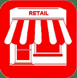 Soluciones Tiendas Retail