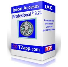 ipp-caja-accesos-100