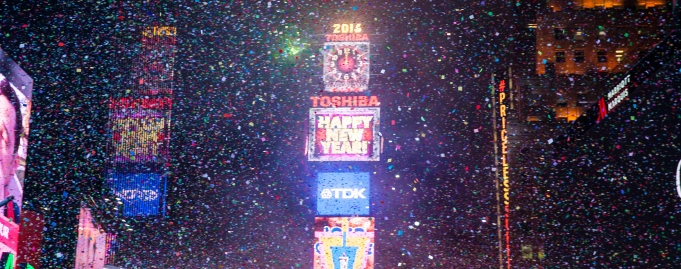 Times Square New Year s Eve Live Schedule   Times Square Chronicles Times Square New Year s Eve Live Schedule