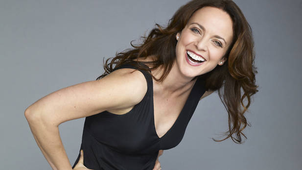 Image result for MELISSA ERRICO