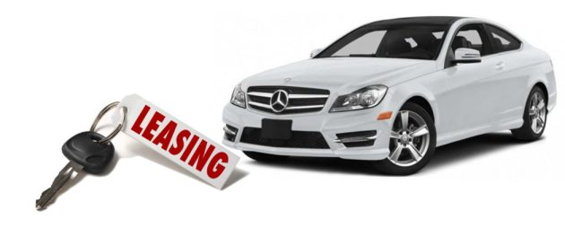 The Great Advantages of Car Leasing   Times Square Chronicles The Great Advantages of Car Leasing