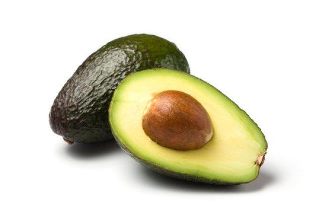 517,089 BEST Avocado IMAGES, STOCK PHOTOS & VECTORS | Adobe Stock