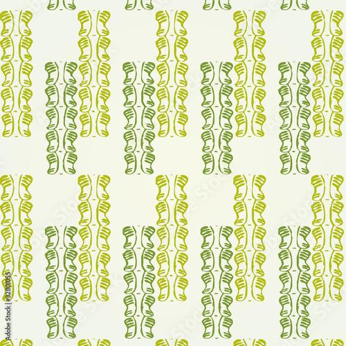Papier Peint Vegetal La Slection De Papiers Peint