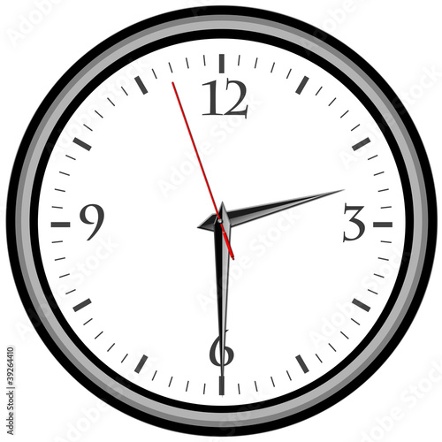 Image Result For Clock Id