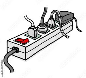 Gl1800 Gps Wiring Diagram  Diagrams online