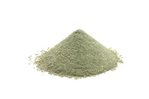 green-clay-montmorillonite