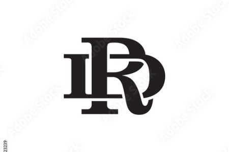 D And R Letter Images Path Decorations Pictures Full Path Decoration