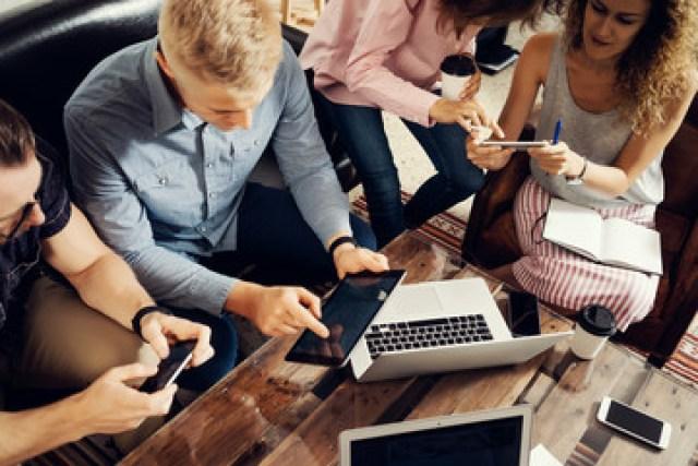 Startupscratch growth hacks 2017 digital marketing