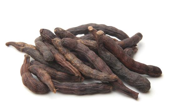 1,019 BEST Guinea Pepper IMAGES, STOCK PHOTOS & VECTORS | Adobe Stock