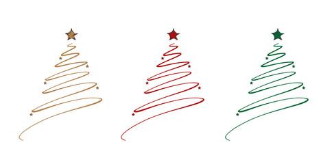 Bilder Und Videos Suchen Weihnachtsgru