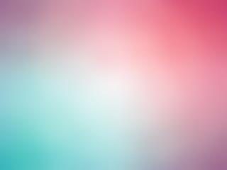 Image Result For Colorful Kitchen Wall Art