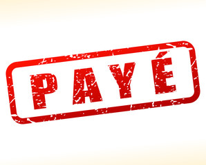 Photos Illustrations Et Vidos De Tampon Pay