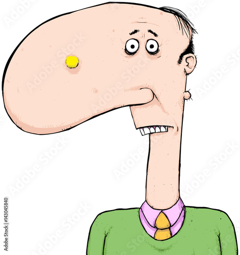 3 Cartoon Characters Always Together : Cartoon characters with big noses fandifavi