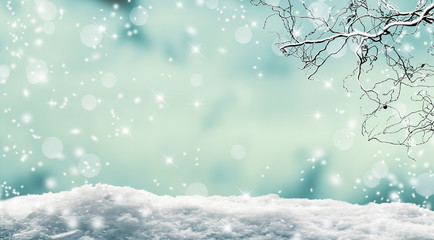 Bilder Und Videos Suchen Winterlandschaft