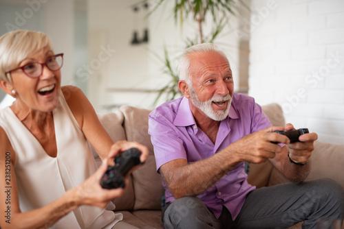 Christian Mature Online Dating Service