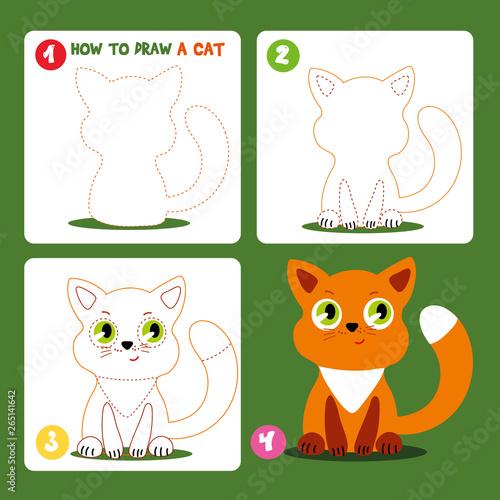 free cat tutorial # 67