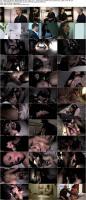 joleelovecollection_-badtimestories-com-_jolee_love_-_hottie_gets_humiliated_the.jpg