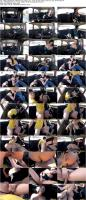 joleelovecollection_-faketaxi-com-_jolee_love_-_sexy_big_tits_german_lusts_for_c.jpg