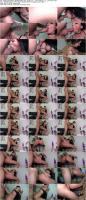 joleelovecollection_-mydirtyhobby-com-_jolee_love_-_pornocasting_sc_3__30-05-201.jpg