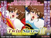 twinslaves2.jpg