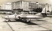 ASAS-07-T-37C-0905-prata